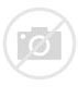 Image result for images renaissance popes