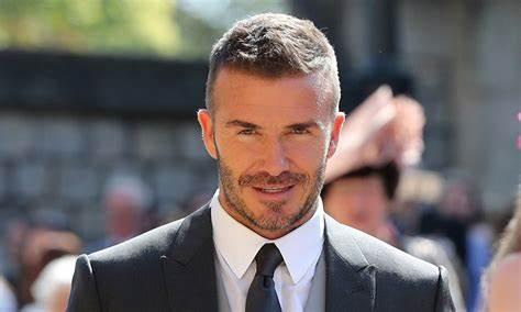 David Beckham … The Legend of English Ball Barcelona's highest budget in the world Barcelona's highest budget in the world th id OIP