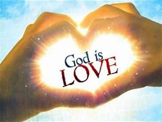 Image result for God's love is like a warm blanket