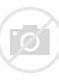 Image result for Madeira Metallic Thread Box. Size: 78 x 106. Source: www.amazon.com