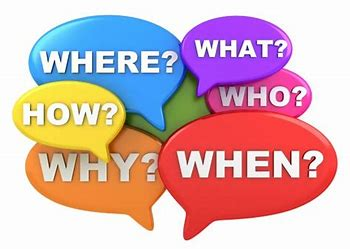 Image result for questions kids ask pictures