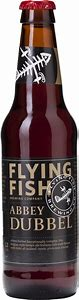 Image result for flying fish belgian style dubbel;