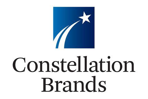Resultado de imagen de logo de la Constellation