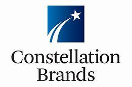 Resultado de imagen de Constellation Brands