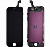Image result for iphone 5s screen replacement. Size: 171 x 160. Source: www.discoazul.co.uk