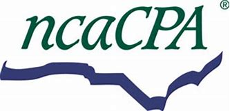 Image result for ncacpa conference