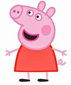 Image result for peppa pig
