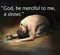 Image result for the rich need to repent
