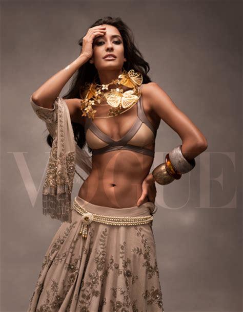 Sexy indian sites-pargestchoolbha