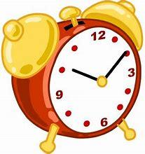 Image result for clock clip art