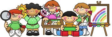 Image result for After school program clip art
