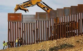 Mark Morgan says CBP will appeal border ruling, calls it 'judicial activism'…