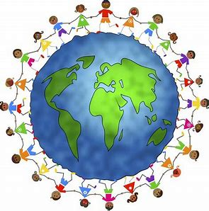 Image result for children world picture
