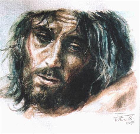 Risultato immagine per gesù cristo