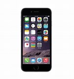 Image result for iphone 6 verizon. Size: 150 x 160. Source: www.ecrater.com