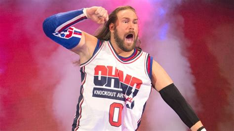Image result for kassius ohno