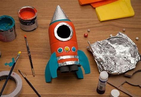 Image result for junk model rockets