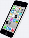 Image result for iPhone 5C. Size: 120 x 160. Source: www.cellularcountry.com