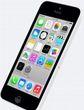 Image result for 5c Phone. Size: 123 x 160. Source: www.cellularcountry.com