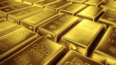 Image result for beautiful gold bars