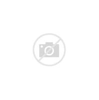 Image result for ipswich barleywine