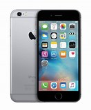Image result for Apple iPhone 6s. Size: 132 x 160. Source: www.einfo.co.nz