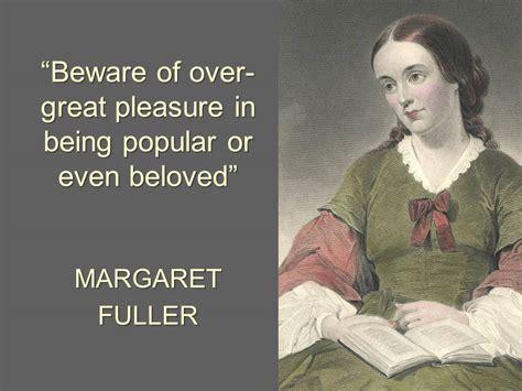 Image result for margaret fuller quotes