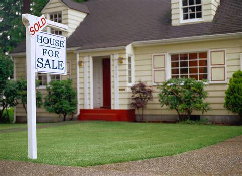 Image result for real estate images