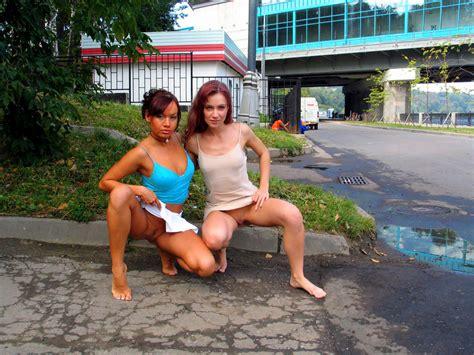 Naked lesbian public-disviphotemp