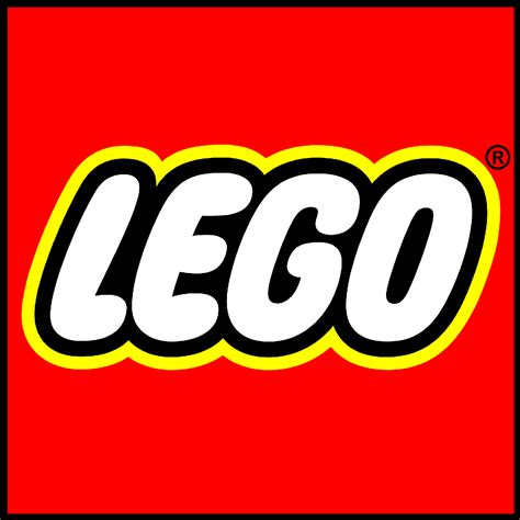Image result for lego logo