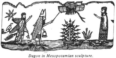 Image result for Dagon mitre hat