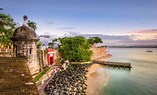 Image result for Puerto Rico. Size: 157 x 95. Source: www.worldtravelguide.net