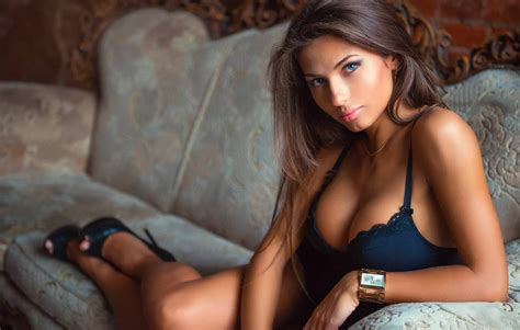 Beautiful russian model photos-plesexasex