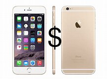 Image result for How much is iPhone 6s?. Size: 217 x 160. Source: appletoolbox.com