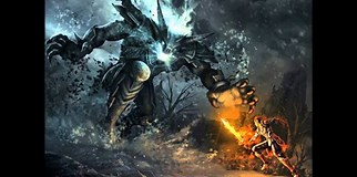 Image result for Epic Boss Battle Music. Size: 322 x 160. Source: www.youtube.com