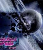 Image result for Space Battle Robeats. Size: 140 x 160. Source: robeats.fandom.com