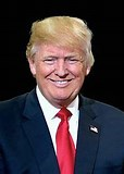 Image result for President of the United States Wikipedia. Size: 114 x 160. Source: en.wikipedia.org