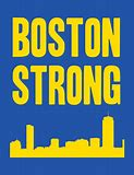 Image result for bostonstrong