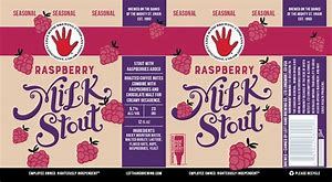 Image result for left hand rasdpberry