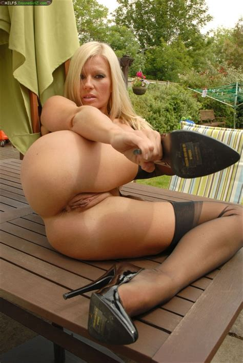 Hot milf mature mom-lairuvever