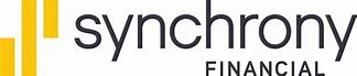 Image result for Synchrony logo