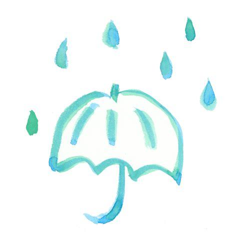 雨 イラスト 無料 に対する画像結果