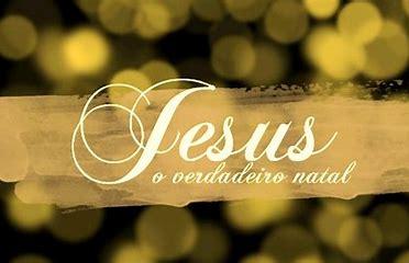 Image result for natal e Jesus