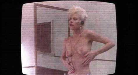 Resultado de imagem para body double nude