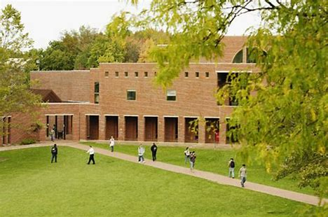 Image result for photos university of hartford
