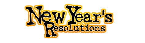 Image result for new years goals resolutions