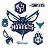 Image result for Charlotte Hornets