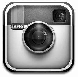Image result for Grey Instagram Logo