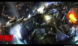 Image result for Sci Fi Battle Music. Size: 268 x 160. Source: www.youtube.com