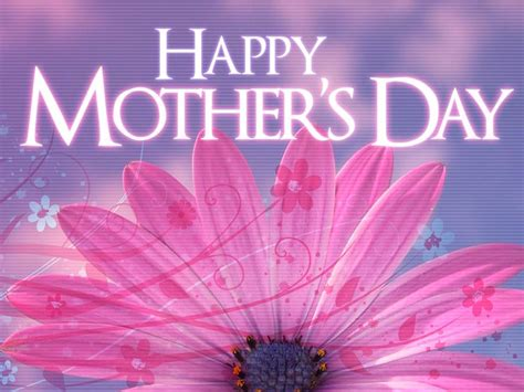 Image result for happy mothers day pictures